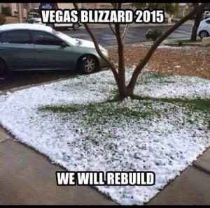 vegas blizzard 2015